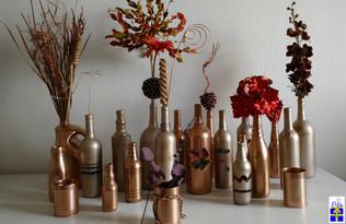 Fall Bottles.jpg