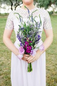 Alison's Maids Bouquet.jpg