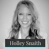 Holley Snaith (5).png