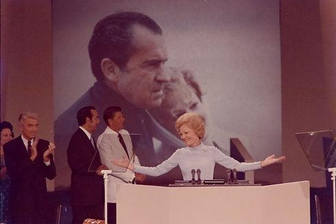 Pat Nixon at RNC.jpeg