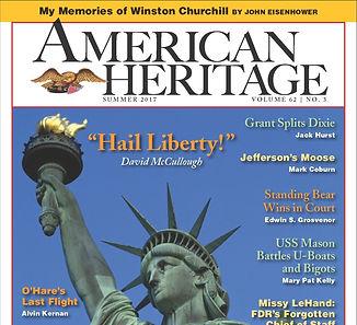 American_Heritage_Magazine_Summer_2017_edited.jpg