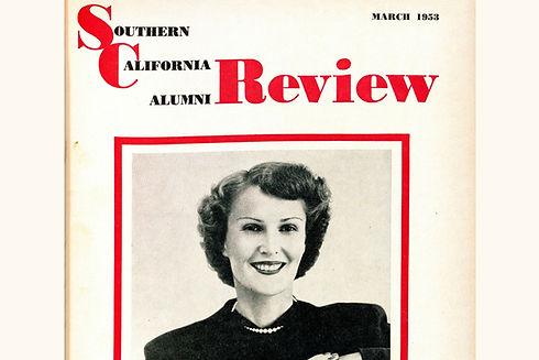 Pat-Nixon-SC-Review.jpg