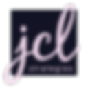 JCL strategies_logo.png