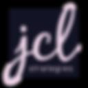 JCL strategies_logo.png