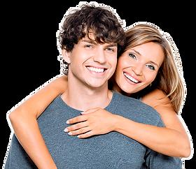 casal-sorrindo.png