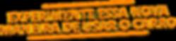 experimente-orange (1).png