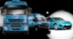 seguro-frota-carros-empresa.png