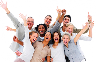 Happy-People-1030x659.png