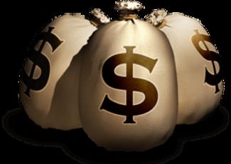 maneiras-de-ganhar-dinheiro-com-um-site-