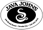 logo_JAVA_JOHNS_v3_large.png