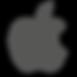 Fusion UI Apple Logo.png