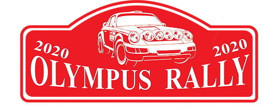 Olympus Rally Logo Final-3300x1340.png