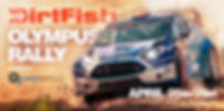 Olympus Rally Web Header.jpg
