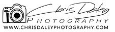 Chris Daley Photography Logo 2.png