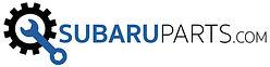 Subaru_Parts_Logo_Color.jpg
