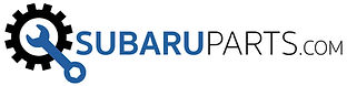 Subaru_Parts_Logo_Color.jpg
