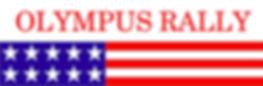 OlympusLogo_crop.jpg