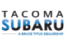 Tacoma Subaru Store Logos (color).jpg