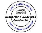 ManCraft 1-31-2021.jpg