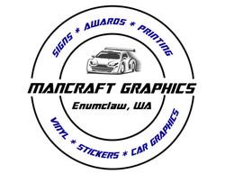 ManCraft 1-31-2021