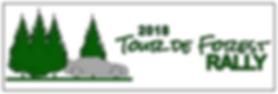 2 New Tour de Forest Logo For Sticker.pn
