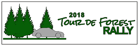 2 New Tour de Forest Logo For Sticker.pn