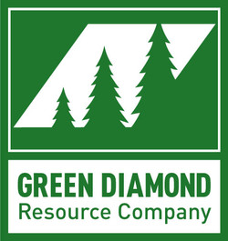 GreenDiamond_new logo v1