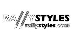 Rally Styles