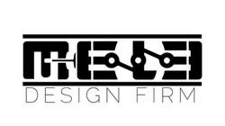 mele_logo