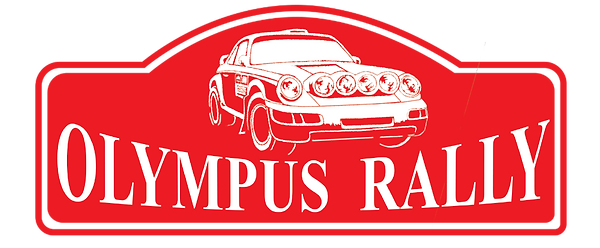 Olympus%20Rally%20Logo%20Final-version%2