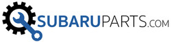 Subaru_Parts_Logo_Color