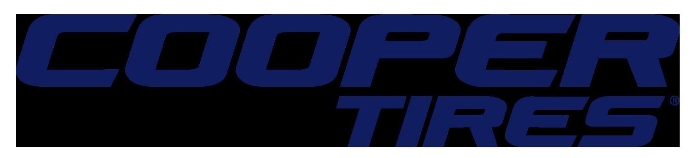 C logo stack PMS2758