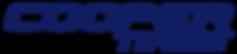 C logo stack PMS2758.png