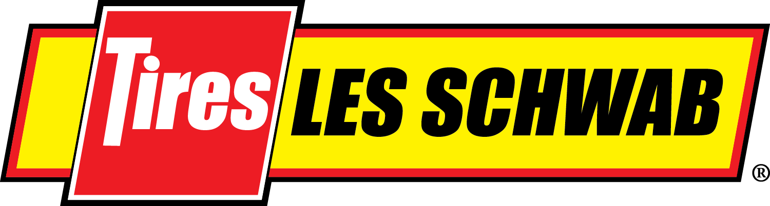 Les-Schwab-Tires POLE SIGN RGB