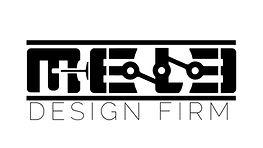 mele_logo.jpg