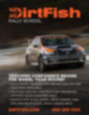 Dirtfish ad.jpg