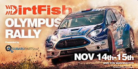 Olympus Rally Web Header_Nov Date.jpg