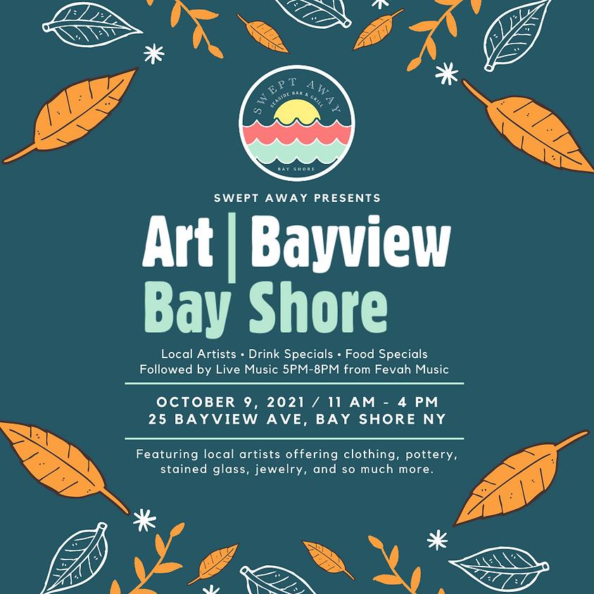 Art | Bayview