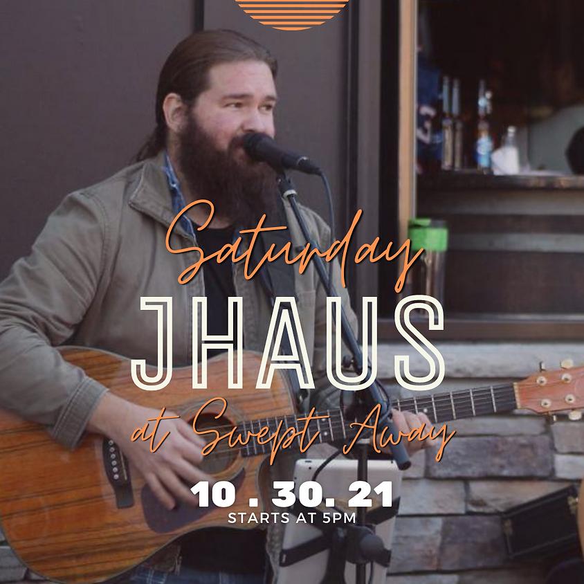 Jhaus