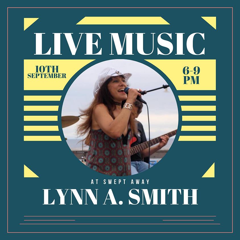 Lynn A. Smith
