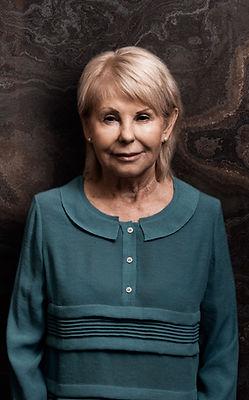Barbara Raudsepp