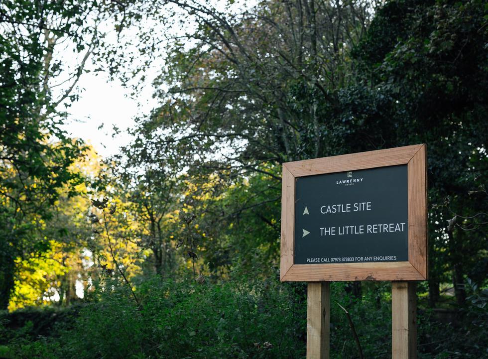 Little Retreats extras-007.JPG