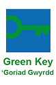 Green Key.png
