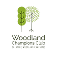 Woodlandchampioins-removebg-preview.png