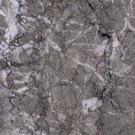 Tiflet Grey