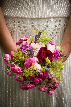 Wedding flowers.jpeg