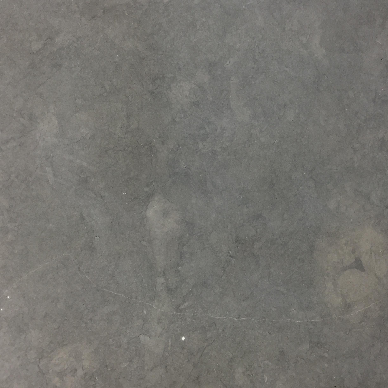 Canadia Grey
