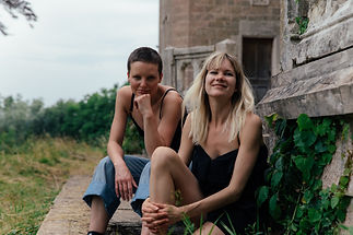 nordic sisters.jpeg