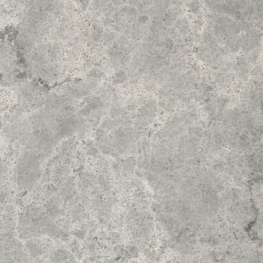 Portland Grey