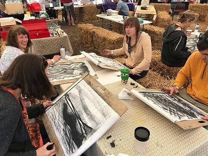 Louise Burdett drawing workshop.jpeg